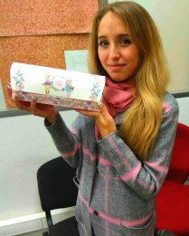 Masha-Vlasova.jpg