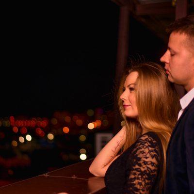 Свидание на крыше в сочи, свидание на крыше, романтическое свидание, романтическое свидание на крыше, ужин на крыше, вечер на крыше, романтический ужин на крыше